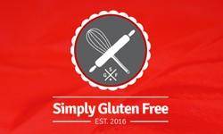 Simply-Gluten-Free