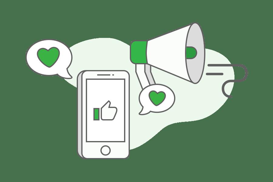 social media marketing agency in australia